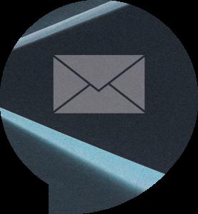 Email Direkt Marketing