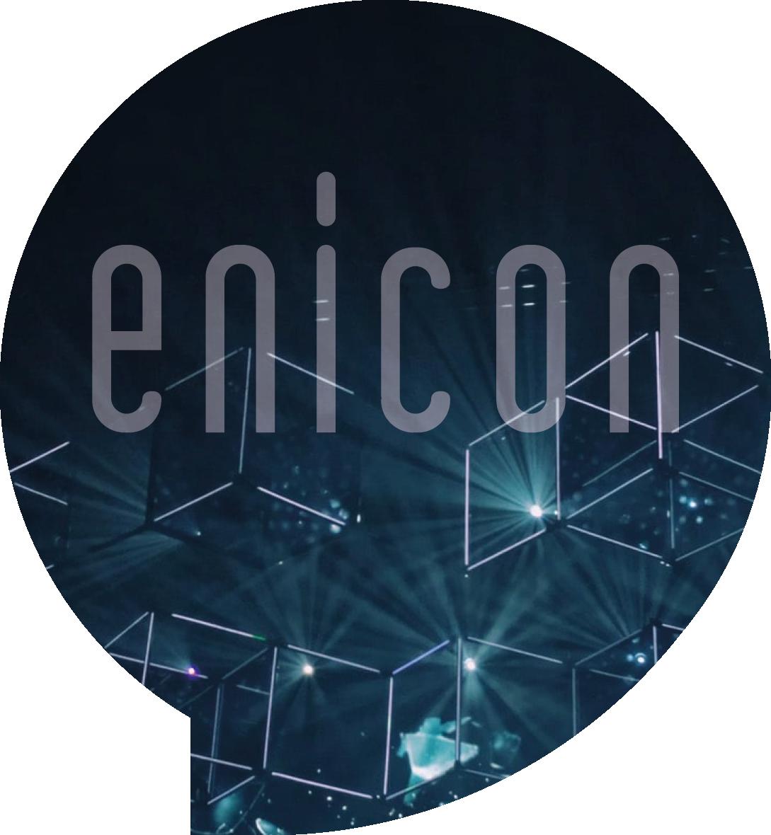 Enicon adatbázis