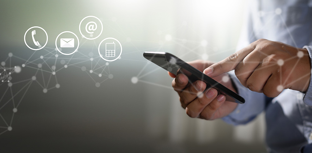 Az e-DM és a Call Center kapcsolata