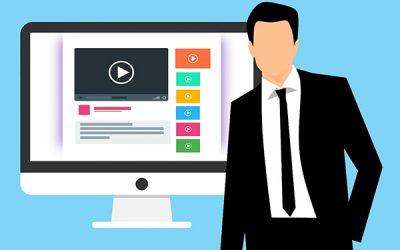 Hogy tudod összekötni a videómarketinget az e-DM kiküldéssel?